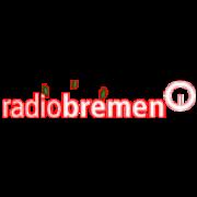 Radio Bremen Eins Beat Club - Germany