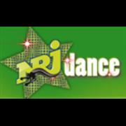 NRJ Dance - Germany