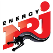 NRJ Energy Berlin - 103.4 FM - Berlin, Germany