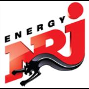 NRJ Energy München - 93.3 FM - Munich, Germany