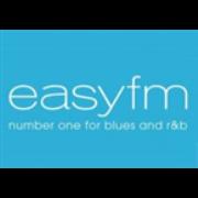 Easy FM - 96.3 FM - Nairobi, Kenya