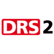 DRS 2 - 99.0 FM - Basel, Switzerland