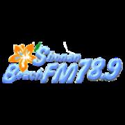JOZZ3AB-FM - Shonan Beach FM - 78.9 FM - Kanagawa-Yamanashi, Japan
