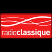 Radio Classique - 101.1 FM - Paris, France