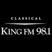 KING-FM - 98.1 FM - Seattle-Tacoma, US