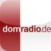 domradio.de - 96.75 FM - Koeln, Germany