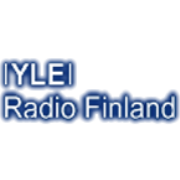 YLE Radio Suomi - 94.0 FM - Helsinki, Finland