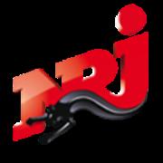 NRJ - 100.3 FM - Paris, France