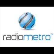 Metro Buskerud - 100.8 FM - Oslo, Norway