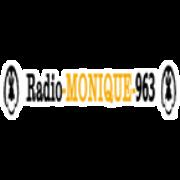 Radio Monique 963 Gold - Netherlands