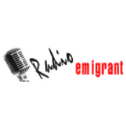 Radio Emigranti - Albania