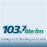 KVIL - 103.7 Lite FM - 103.7 FM - Dallas-Fort Worth, US