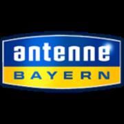 Antenne Bayern - 103.0 FM - Munich, Germany