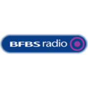 BFBS R1 - BFBS Radio 1 - UK