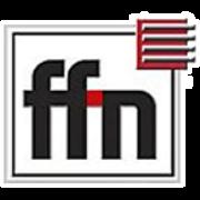 radio ffn - 103.1 FM - Aurich, Germany