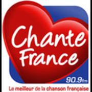 Chante France - 90.9 FM - Paris, France