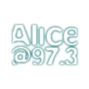 KLLC - Alice @ 97.3 - 97.3 FM - San Francisco, US
