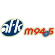 Afk M94.5 FM - 94.5 FM - Munich, Germany