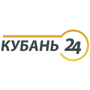 Кубань 24