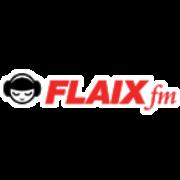 Flaix FM - 105.7 FM - Barcelona, Spain