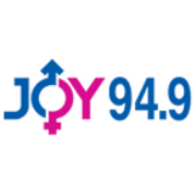 JOY Music Mix on JOY 94.9 - 3JOY - 8000 kbps MP3