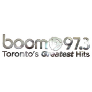 Vanessa Murphy on boom 97.3 - CHBM-FM - 56 kbps MP3