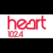 Heart Gloucestershire - 102.4 FM - Gloucester, UK
