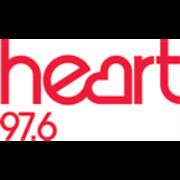 Heart Beds Bucks - Heart Beds, Bucks & Herts - 97.6 FM - London, UK