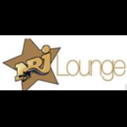 NRJ Lounge - Germany
