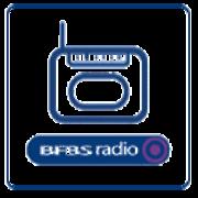BFBS Radio Northern Ireland - 1287 AM - Belfast, UK