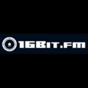 16Bit.FM : Cafe - Russia
