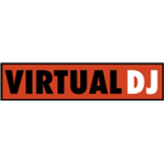 VirtualDJ Radio: Club (Ch 1: Main Floor) - US