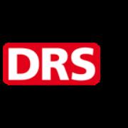 DRS 1 Zürich Schaffhausen - 94.6 FM - Zurich, Switzerland