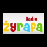 Tuba.FM - Radio Zyrafa - Poland