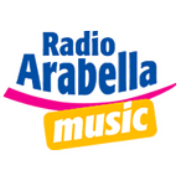 Radio Arabella 4 Kids - Austria