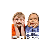 FFH Hits Für Kids - Germany