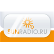 Sun Radio Children - Russia