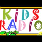 Kids Radio - Romania