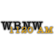 WBNW - 1120 AM - Needham, US