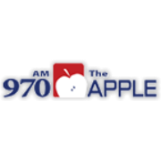 WNYM - The Apple - 970 AM - Hackensack, US
