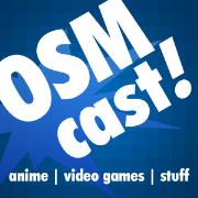 OSMcast!
