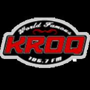 KSCF-HD2 - KROQ - 103.7 FM - San Diego, US