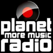 planet more music radio - 100.2 FM - Frankfurt, Germany