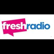 Fresh Radio - 936 AM - Hawes, UK