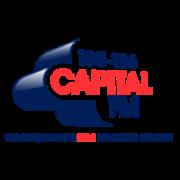 Capital Tyne & Wear - 105.3 FM - Newcastle, UK