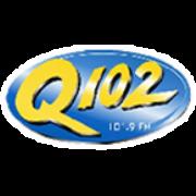 WKRQ - Q-102 - 101.9 FM - Cincinnati, US