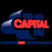 Capital Glasgow - 105.7 FM - Glasgow, UK