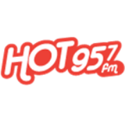 KKHH - Hot 95.7 - 95.7 FM - Houston-Galveston, US