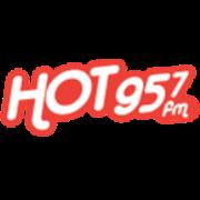 KKHH - Hot 95.7 - 95.7 FM - Houston-Galveston, US
