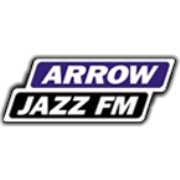 Arrow Jazz - Netherlands